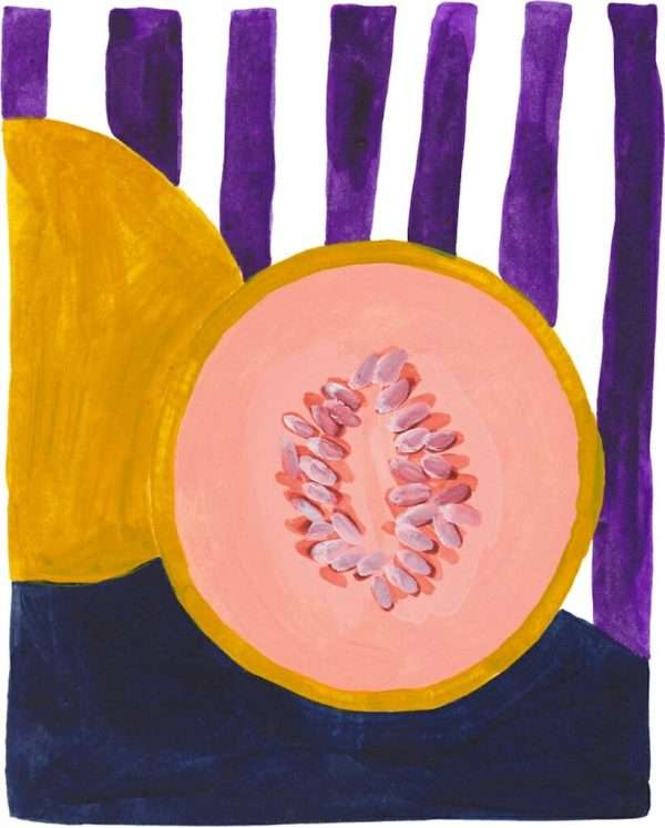 lea-maupetit-purple-melon