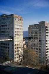 Tbilisi 2019_1 by Ildar Iksanov