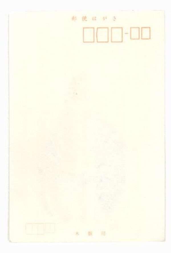 024c155r
