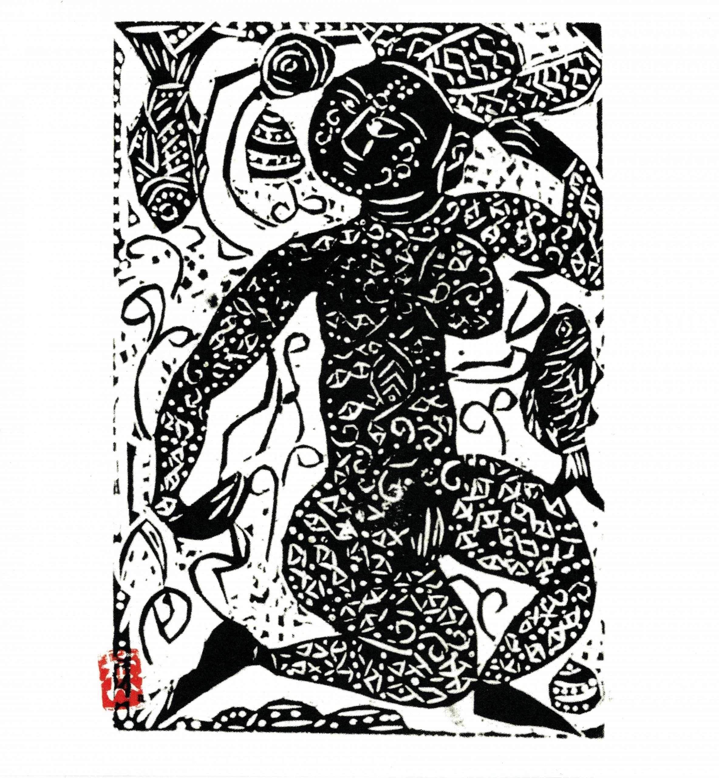 'Gyomonhi no saku (angels(A))'-edited