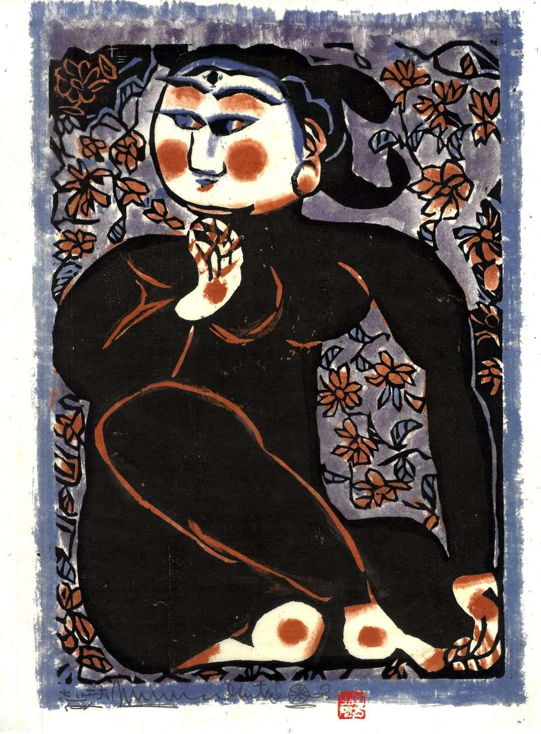Hizakura no Saku-edited copy